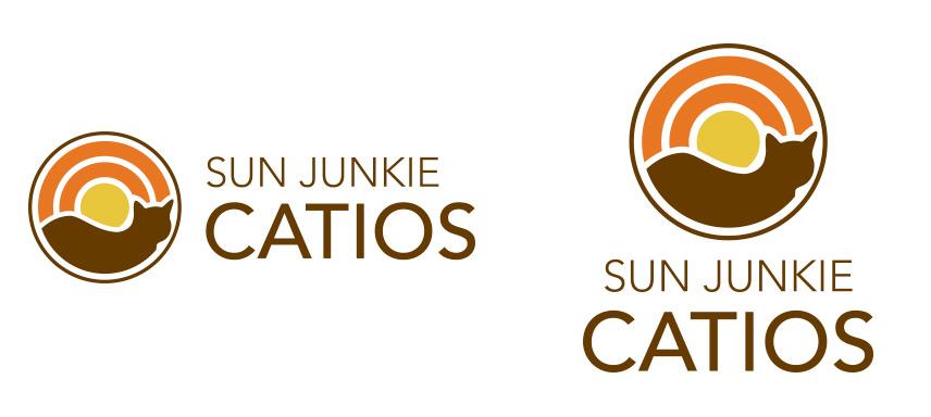 Sun Junkie Catios